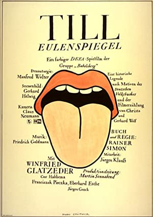Till Eulenspiegel 1974 with English Subtitles 13