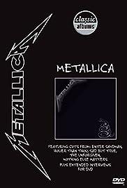 Metallica: The Black Album Poster - Movie Forum, Cast, Reviews