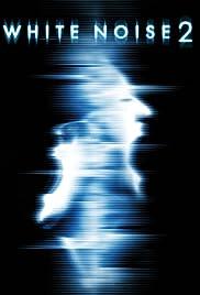 White Noise 2: The Light(2007) Poster - Movie Forum, Cast, Reviews