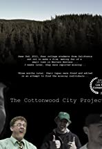 The Cottonwood City Project