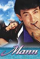 40 Film Aamir Khan Terbaik Dalam Industri Bollywood Film
