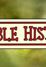 Horrible Histories Specials: Sensational Shakespeare