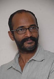 Aktori Kishore Kumar G.