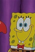 Image of SpongeBob SquarePants: Mermaidman and Barnacleboy III/Squirrel Jokes