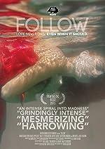 Follow(1970)