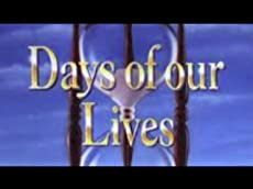 Days Of Our Lives Clip