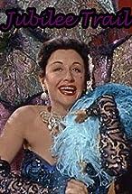 Vera Ralston's primary photo