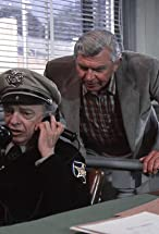 Primary image for Return to Mayberry