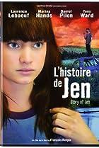 Image of Story of Jen