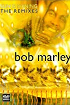Bob Marley: Sun Is Shining - The Remixes (1999) Poster