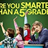 Are You Smarter Than a 5th Grader? (2007)
