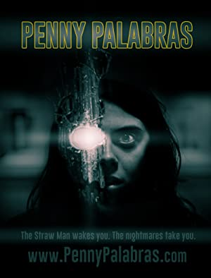 Permalink to Movie Penny Palabras (2017)