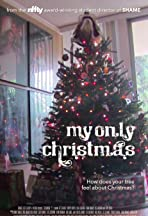 My Only Christmas
