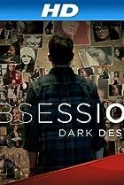 Image of Obsession: Dark Desires