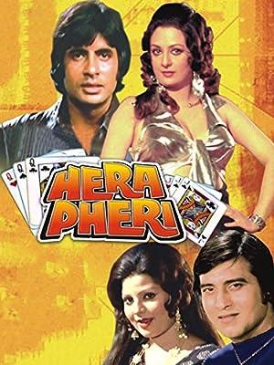 Hera Pheri watch online