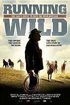 Image of Running Wild: The Life of Dayton O. Hyde