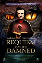 Image of Requiem for the Damned