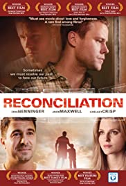Reconciliation (2009) Poster - Movie Forum, Cast, Reviews