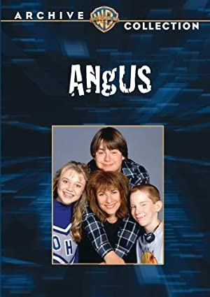 Angus (1995) Download on Vidmate