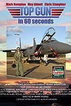 Image of Top Gun in 60 Seconds