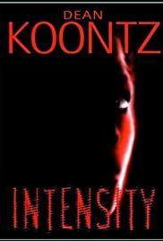 Intensity (1997) Poster - Movie Forum, Cast, Reviews