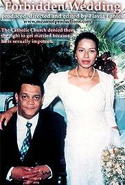 Casamento Proibido Poster