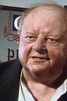 Image of John Sharp