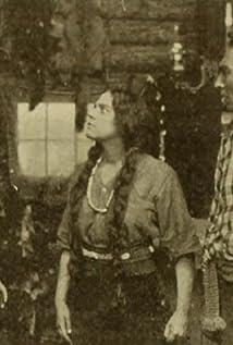 Mabel Julienne Scott Picture