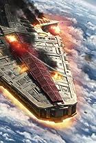 Image of Star Wars: The Clone Wars: Jedi Crash