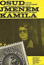Osud jménem Kamila