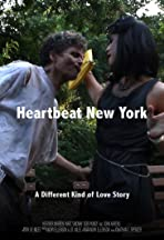 Heartbeat New York