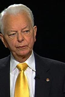 Robert Byrd Picture
