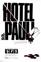 Image of Hotel St. Pauli