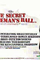 Image of The Secret Policeman's Ball