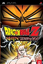 Image of Dragon Ball Z: Shin Budokai