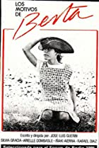 Image of Berta's Motives