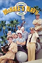 Image of McHale's Navy