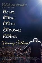 Danny Collins(2015)