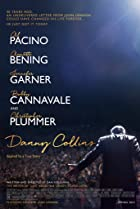 Image of Danny Collins