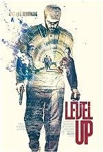 Level Up(2016)