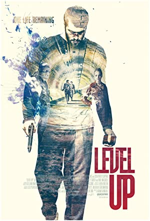 Level Up (2016) Download on Vidmate
