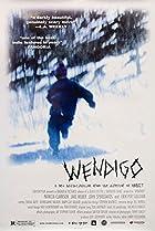 Image of Wendigo