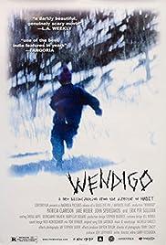 Wendigo(2001) Poster - Movie Forum, Cast, Reviews