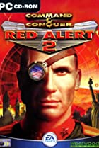 Image of Command & Conquer: Red Alert 2