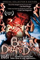 Image of Beyond Dream's Door