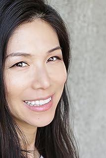 Aiko Tanaka Picture