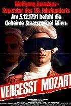 Image of Vergeßt Mozart