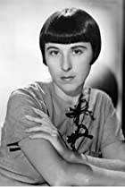 Image of Edith Head