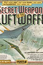 Image of Secret Weapons of the Luftwaffe
