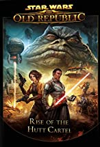 Primary image for Star Wars: The Old Republic - Rise of the Hutt Cartel